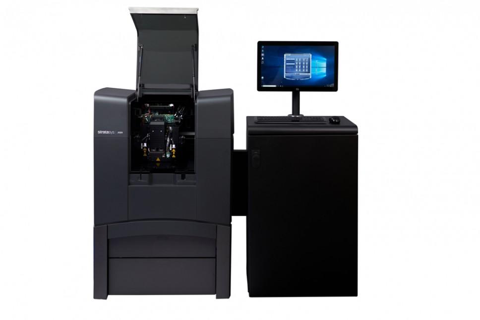 http://www.3dprintingdesign.es/upfiles/noticies_img/A_74787200.jpg
